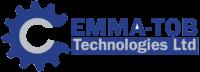 Emma-Tob_Technologies_Ltd