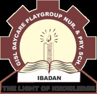 GISL_logo
