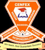 cenfex_logo