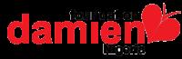 damien-logo