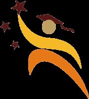 overcomer_logo